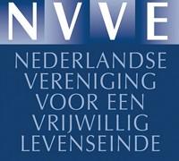 Logo-NVVE-Kopie